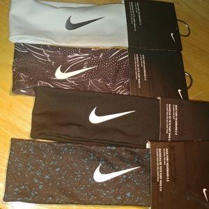 Nike Fury Headband